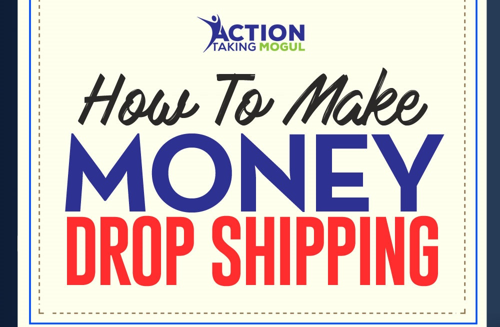 Make Money From Scrap On Ebay Woocommerce Dropshipping d8d4e94fca0