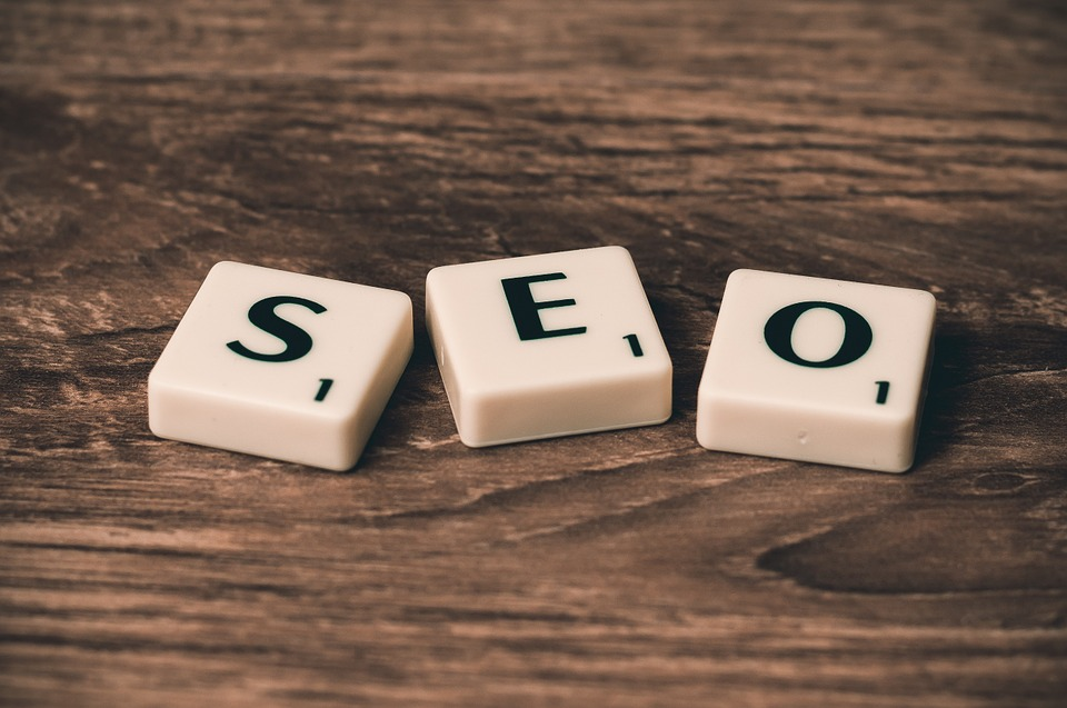 turnkey dropship websites are seo friendly