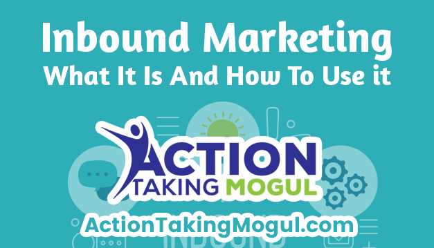 inbound marketing feature image